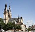 PM 118428 D Speyer.jpg