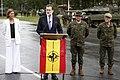 PM Mariano Rajoy Letonia 2017.jpg