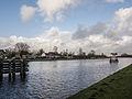 PM kanaal bij de brug van Kootstertille.jpg