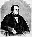 POL Ludwik Bierkowski.jpg