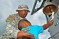 PRNG's Landing Craft citizen-soldiers welcome Vieques preschoolers 140123-A-SM948-222.jpg