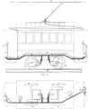 PSM V56 D0424 Function diagram of an electric railway car.png