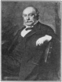 PSM V78 D529 John William Strutt.png