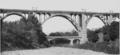 PSM V88 D048 Over under bridge in pasadena california.png