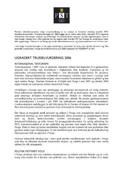 File:PSTs trusselvurdering 2006.djvu