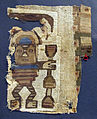Pachacamac, frammenti tessili, 600-800 ca. 06.JPG