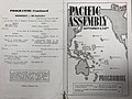 Pacific Assembly Programme.jpg