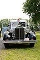 Packard Ambulance (27760460809).jpg