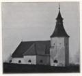 Pacov sv.Barbora1.png