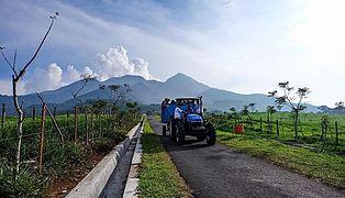 Padang-Mangateh 2.jpg