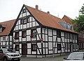 Paderborn-Hathumarstrasse 3.jpg
