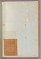 Page from a Scrapbook containing Drawings and Several Prints of Architecture, Interiors, Furniture and Other Objects MET DP372124.jpg