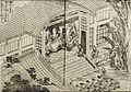 Pages from the Illustrated Book Shinpen Suikogaden LACMA M.2006.136.158a-b.jpg