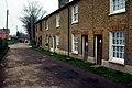 Paglesham Eastend - geograph.org.uk - 156500.jpg