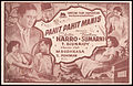 Pahit-Pahit Manis pamphlet (obverse).jpg