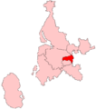 Paisley North ScottishParliamentConstituency.PNG