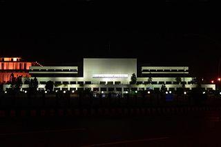 320px-Pakistani_parliament_house.jpg