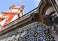 Palácio da Pena, Sintra. Cloisters of the Hieronymite convent. (40134980570).jpg