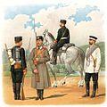 Pal polk 1882-1890.jpg