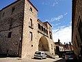 Palacio Juan Pizarro de Orellana, Trujillo.jpg