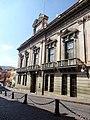 Palacio Legislativo, Guanajuato Capital, Guanajuato.jpg