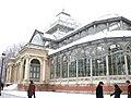 Palacio de Cristal (Retiro, Madrid) 06.jpg