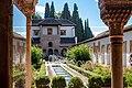 Palacio del Generalife de la Alhambra II.jpg