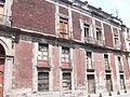 Palacio del Tribunal del Santo Oficio de la Santa Inquisición 01.jpg