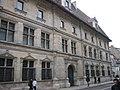 Palais Grandvelle Musée du Temps.jpg