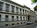 Palais Hohenlohe-Theresianumg 33.JPG
