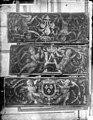 Palais de Justice - Boiseries de plafond - Angelots - Dijon - Médiathèque de l'architecture et du patrimoine - APMH00020777.jpg