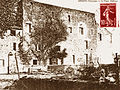 Palais des papes de Sorgues 1907.jpg