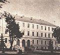 Palatul de Justitie din Suceava 2.jpg
