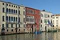Palazzi Marcello Molin Soranzo Canal Grande Cannaregio Venezia.jpg