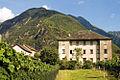 Palazzo Comacio.jpg