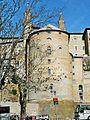 Palazzo Ducale (Urbino) - lato teatro.jpg
