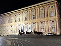 Palazzo Ducale Genova facciata lato Piazza De Ferrari foto 6.jpg