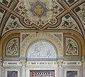 Palazzo Franchetti in Venice lunette A Felici 2.jpg