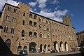 Palazzo Pretorio - Volterra 06.jpg
