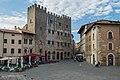 Palazzo comunale (2).jpg