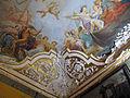 Palazzo corsini, appartamenti orientali, biblioteca del principe, volta di pier dandini 07.JPG
