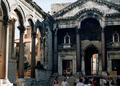 Palazzo di Diocleziano - Spalato.png