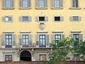 Palazzo guicciardini-bardi visto dal fiume 02.JPG