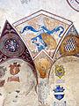 Palazzo vicariale di certaldo, stemma 54.JPG