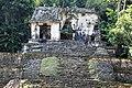 Palenque - 2.jpg