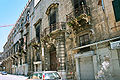 Palermo-Palazzo-Aiutamicristo-bjs2007-01.jpg