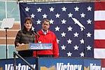Palin Rally - 0115 (2949929320).jpg