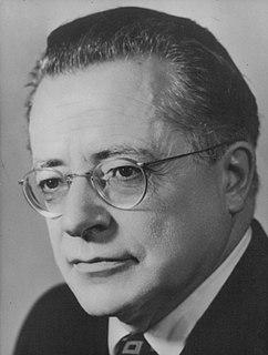 Palmiro Togliatti Italian politician