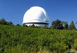 Osservatorio Palomar