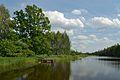 Palu järv (Palu jõgi).jpg